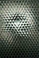 预定 铝蜂巢网