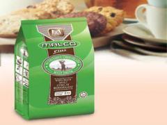 马可营养巧克力粉