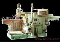 南非进口/二手刨床进口清关代理/专业代理旧设备进口报关公司
