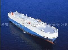 提供服务国内海运,水运,集装箱门到门专业