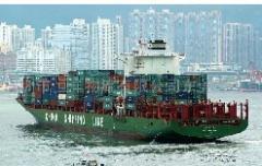 提供服务吉林省国内海运运输,内贸物流运输