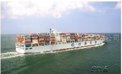 提供服务东莞到徐州国内海运物流货代