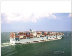 提供服务东南亚物流散货 整柜中国到东南亚海运~!
