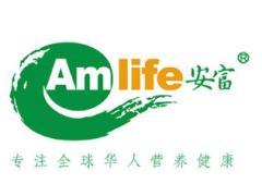 广东安富制药有限公司企业标志