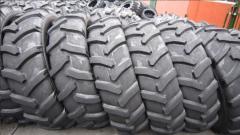 Offer: Agricultural Tires, AGR