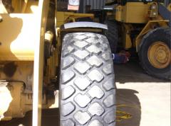 Sell: OTR, OFF THE ROAD  TYRES