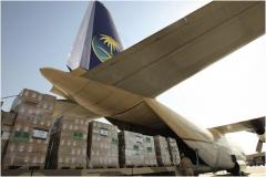 Air Shipping (TL20030309)