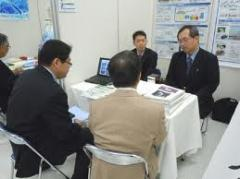 Technical consultations