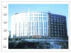 远东商务银行大厦