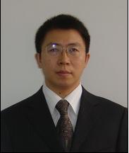 刘守豹律师