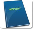 Co. Credit Report