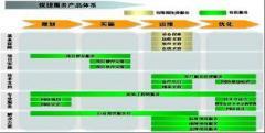 网络工程项目实施、督导和技术支持