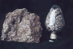 铁矿石贸易