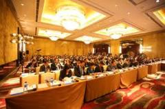 Legal services for foreign investment in China