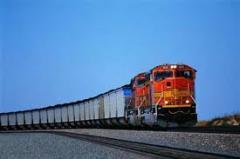 铁路拼箱至阿拉木图,塔什干,比什凯克和乌兰巴托