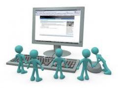 Technical consultation