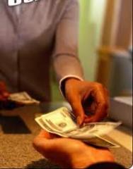 Trust loans