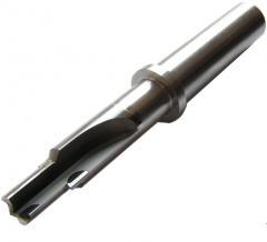 OEM/ODM Service of Diamond Cutting Tool