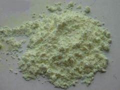 荧光增白剂FP127