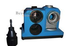Drill bits sharpener SED-D02