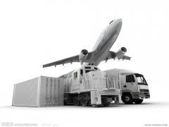 国际运输代理公司,物流有限公司,国际贸易有限公司
