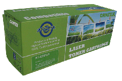 Compatible toner cartridge and ink cartridge manufacture,export and Sales with warranty
