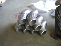 Pipe fittings & pipes
