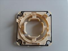 WSP Mould & Injection Plastic