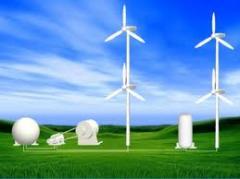 新能源信息工程