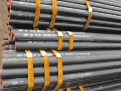 不锈钢板、不锈钢管、不锈钢方管、不锈钢型管