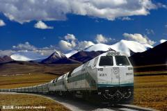 Professional central Asia Russia Mongolia railway transport services