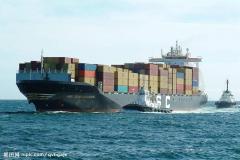 供应广西发货到东盟十国海运服务