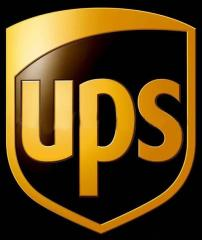 UPS International Express