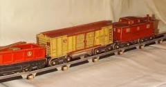 20GP,40GP,40HQ and railway wagon