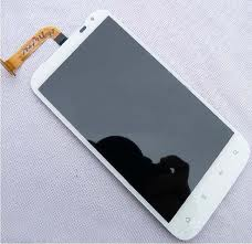 Export good quality mobile phone repair parts towards worldwide