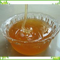 Malt Sugar