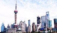 博览会 2013第三届中国(上海)国际木业贸易博览会