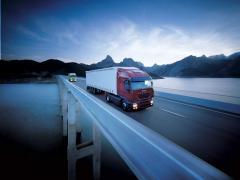代理、协助企业开展国际交易