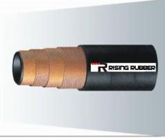 Supply Hydraulc Hose