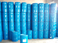 Calcium Hypochlorite 45-65%