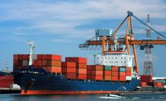 Fob Ocean Freight