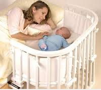 Baby furniture Baby Cot OEM/ODM
