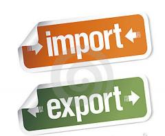 Import&Export Agency