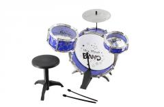Musical toys Jazz drum