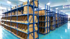 Dropshipper to china any place from From our warehouse and very very fast and free warehouse for you