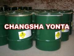 Ammonium Perchlorate