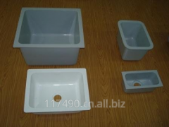 Resin Sink/Cup