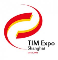 Insulation and Waterproof for Sustainable Building TIM Expo Shanghai 2016