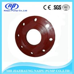 NP- Slurry Pump Flange