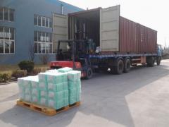 Грузоперевозка  товаров из Китая в Казахстан, Узбекистан, Россию